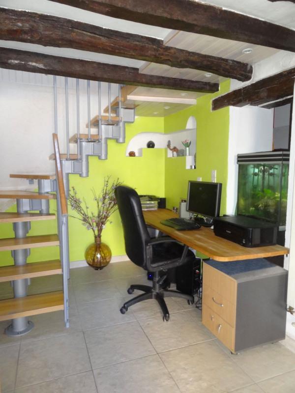 Venta  casa Longpont-sur-orge 239200€ - Fotografía 5