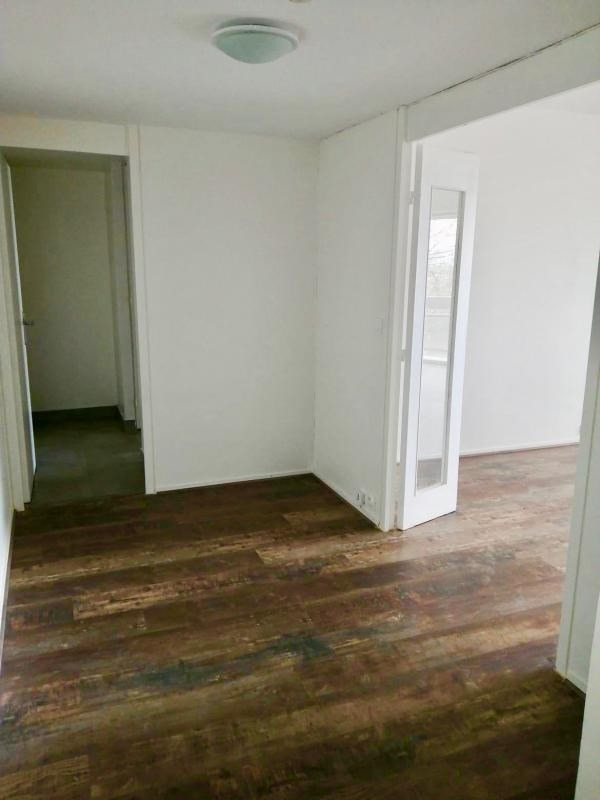 Vente appartement Versailles 360 000€ - Photo 1