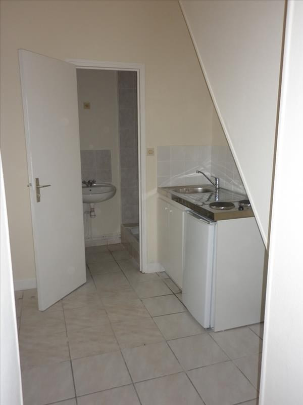 Vente immeuble St quentin 128 800€ - Photo 4
