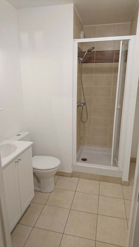 Location appartement Rambouillet 740€ CC - Photo 5
