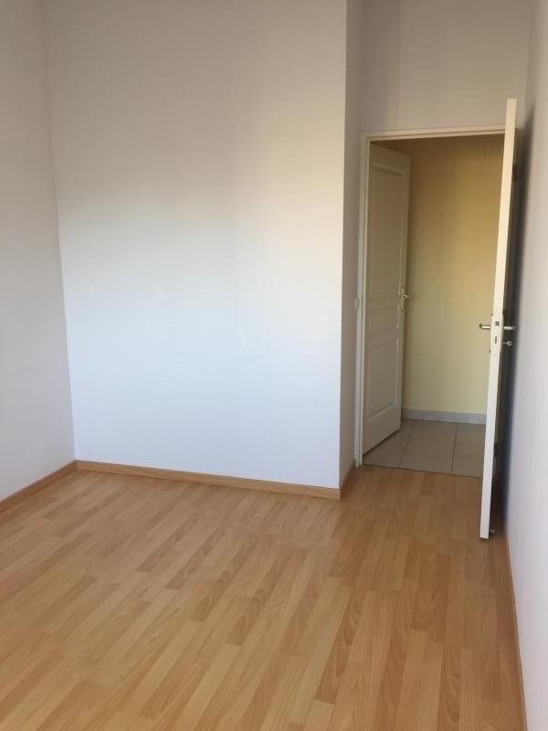 Affitto appartamento Caen 795€ CC - Fotografia 5