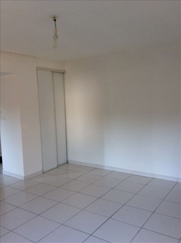 Location appartement Saint juery 436€ CC - Photo 5
