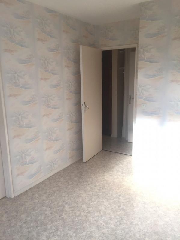 Venta  apartamento Livry gargan 149000€ - Fotografía 17