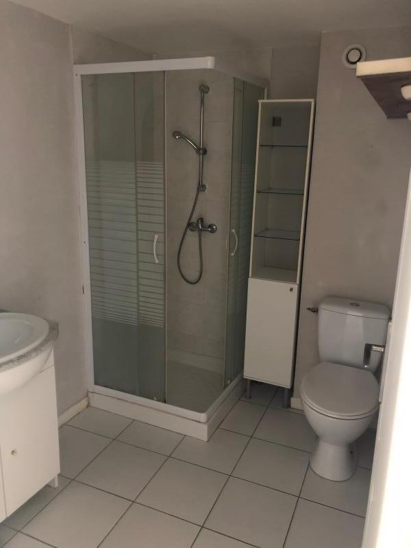 Sale apartment La garde 140000€ - Picture 7