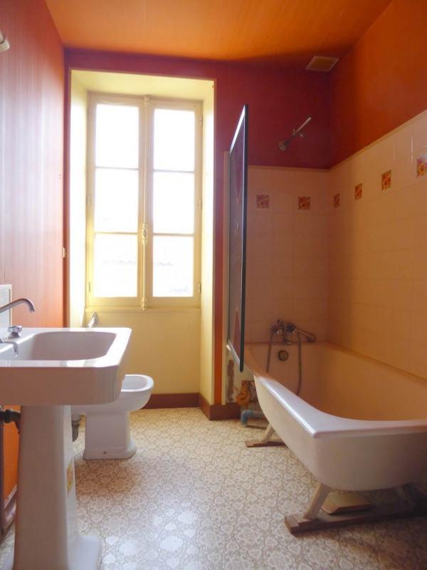 Sale house / villa Cherves-richemont 96750€ - Picture 10