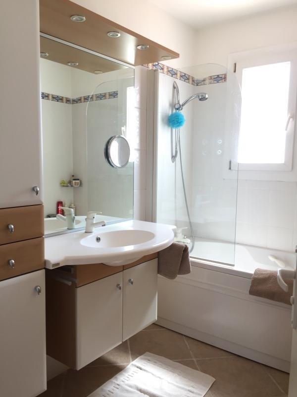 Sale house / villa Perpignan 262000€ - Picture 8