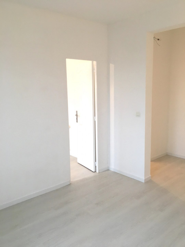 Rental apartment Montreuil 780€ CC - Picture 9