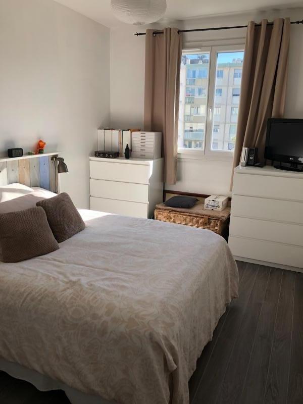 Vente appartement La garde 205000€ - Photo 7