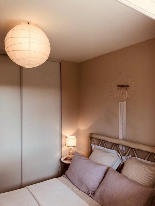 Location vacances appartement Hossegor 615€ - Photo 9