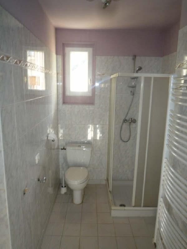 Alquiler  apartamento Yzeure 320€ CC - Fotografía 4