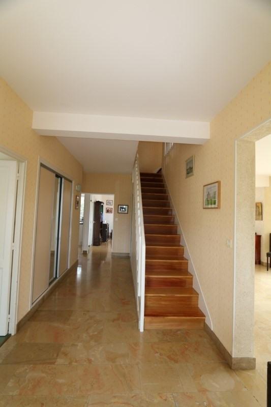 Sale house / villa Vendome 315000€ - Picture 2