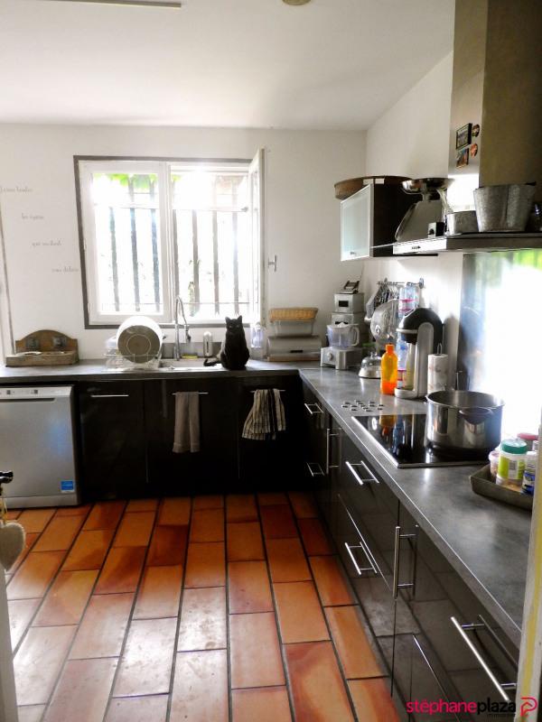 Sale house / villa Vedene 378000€ - Picture 7