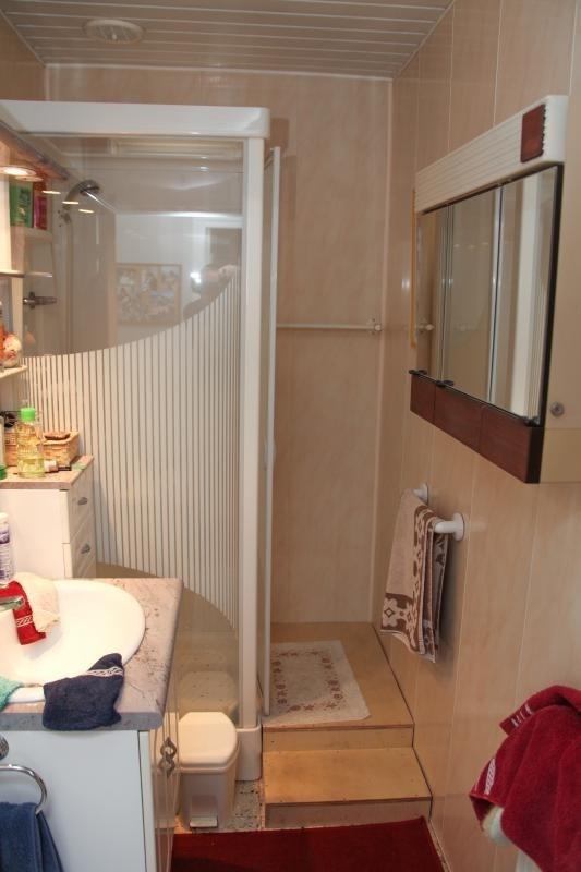 Sale house / villa Hesdin 117000€ - Picture 4