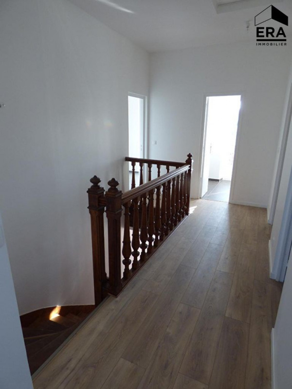 Sale apartment Lesigny 238 000€ - Picture 6