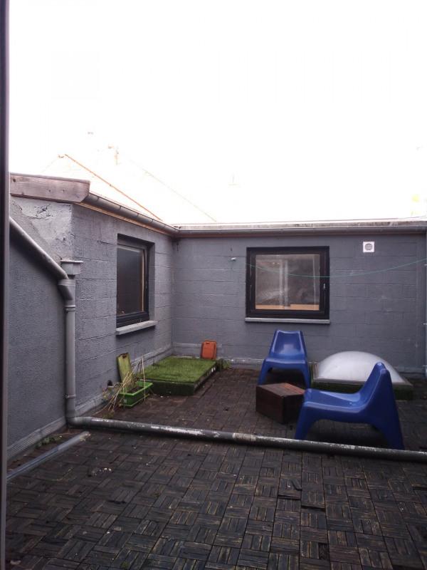Vente maison / villa Lille 269000€ - Photo 11