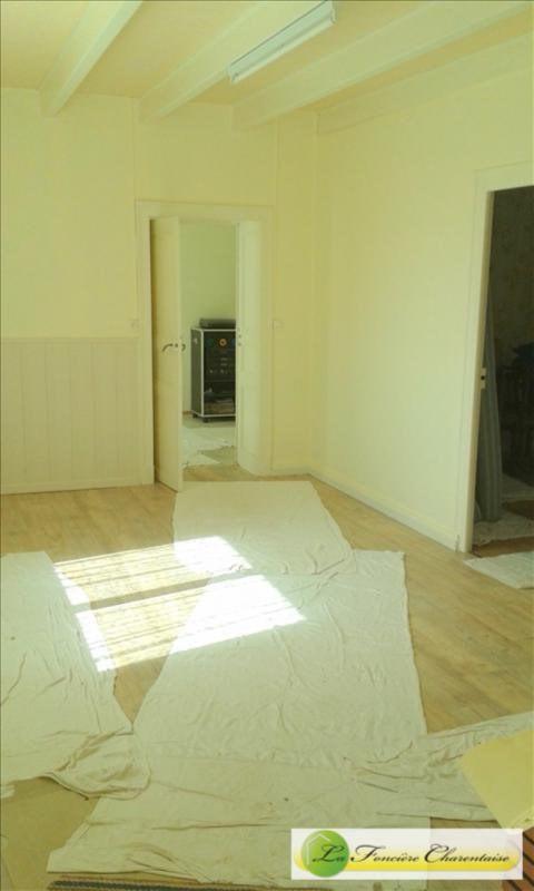 Sale house / villa Aigre 108000€ - Picture 15