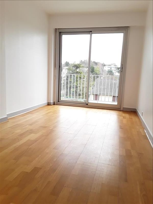 Location appartement Rueil malmaison 1 400€ CC - Photo 5