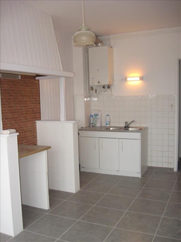 Location appartement Meximieux 558€ CC - Photo 4