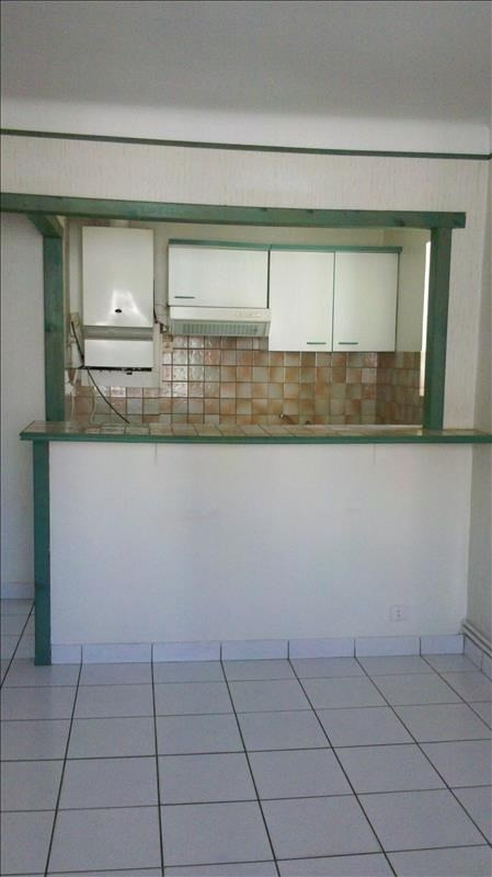 Location appartement Ciboure 510€ CC - Photo 4