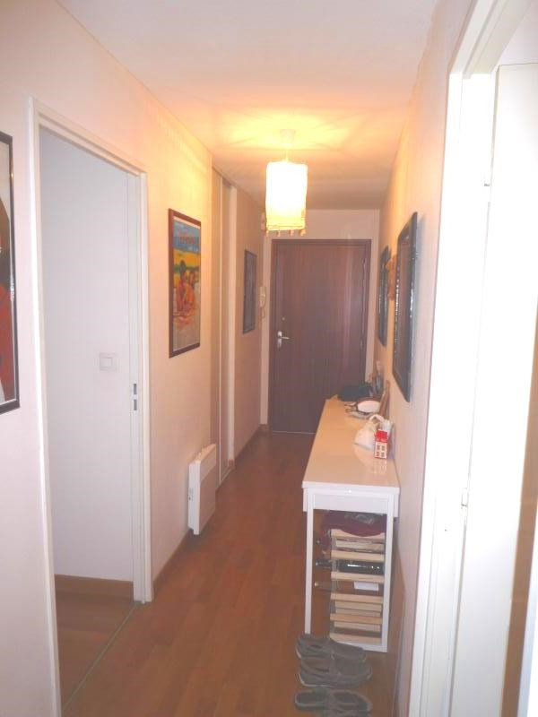 Location appartement Toulouse 1 250€ CC - Photo 15