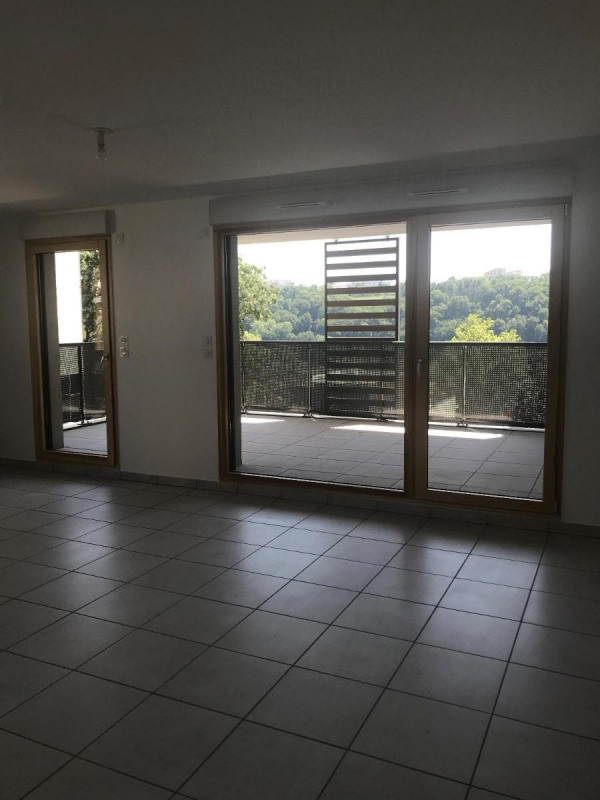 Location appartement Lyon 9ème 950€ CC - Photo 6