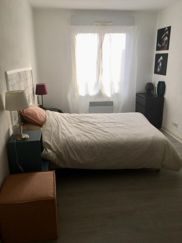 Location appartement Lyon 7ème 690€ CC - Photo 8