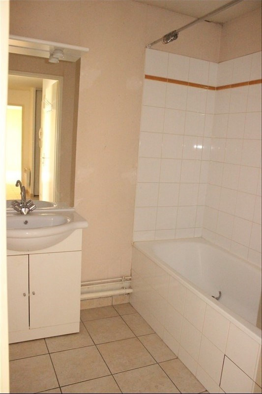 Vente appartement La ferte gaucher 88 000€ - Photo 7