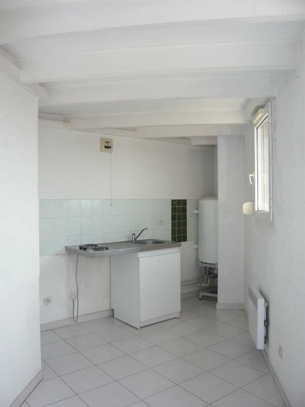 Location appartement Aix en provence 684€ CC - Photo 6