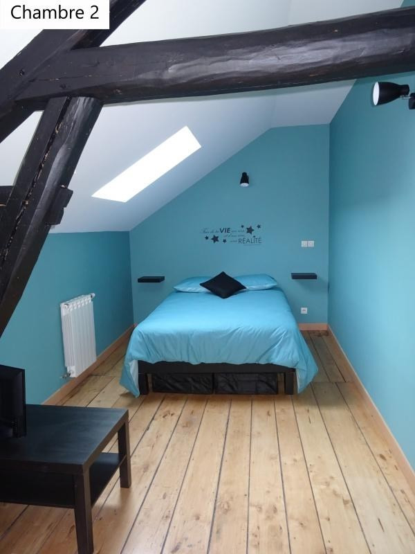 Rental apartment Troyes 1 200€ CC - Picture 6