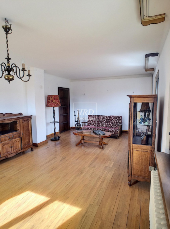 Vente maison / villa Monswiller 174 900€ - Photo 2