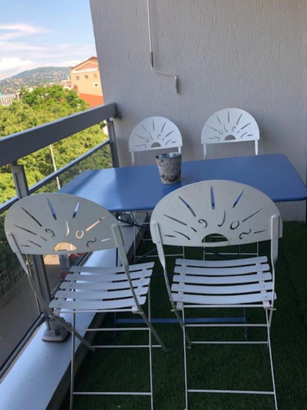 Revenda residencial de prestígio apartamento Lyon 4ème 680000€ - Fotografia 4