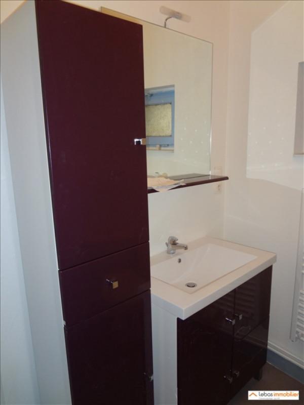 Location appartement Fauville en caux 551€ CC - Photo 5