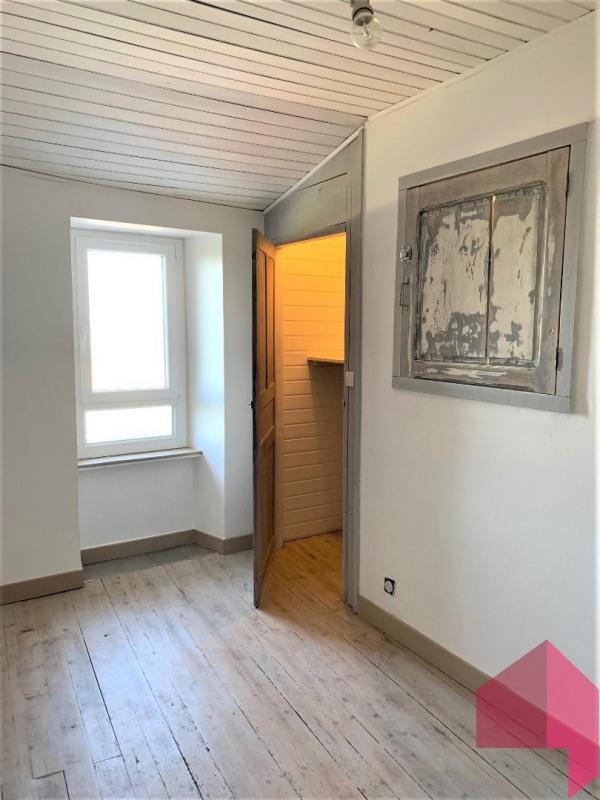 Vente maison / villa Saint felix lauragais 145000€ - Photo 5