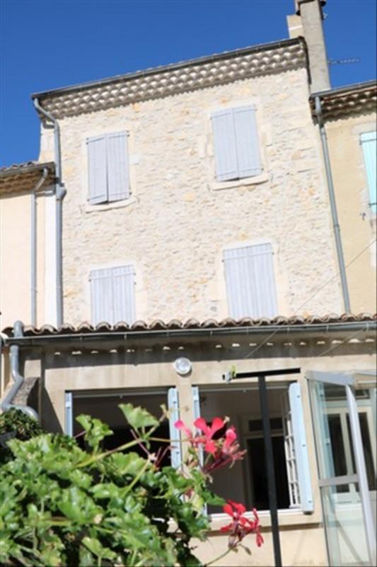 Sale house / villa Proche montelimar 295000€ - Picture 3