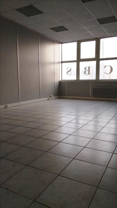 Rental office Carrieres sur seine 200€ HT/HC - Picture 1