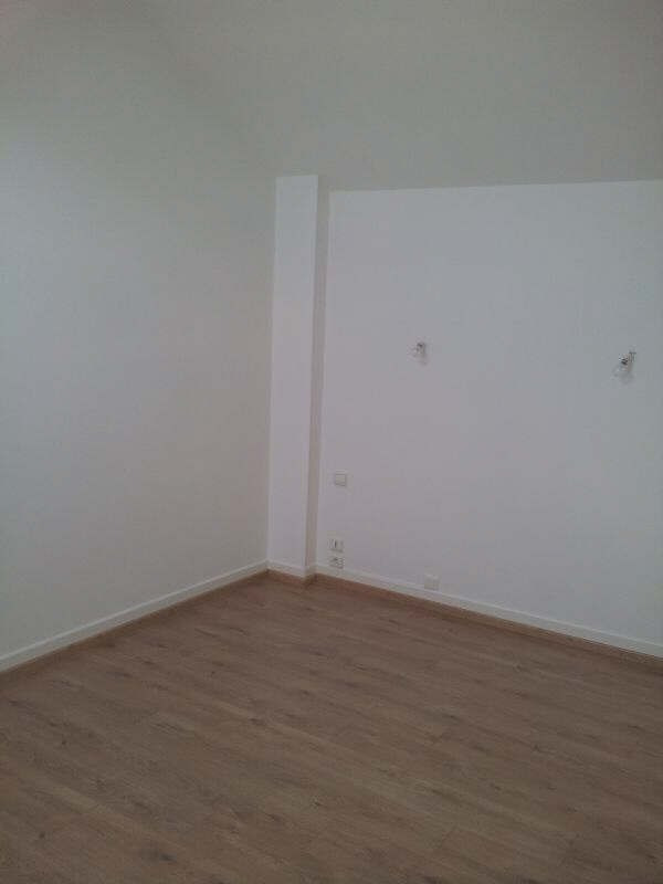 Rental apartment Claye souilly 890€ CC - Picture 4