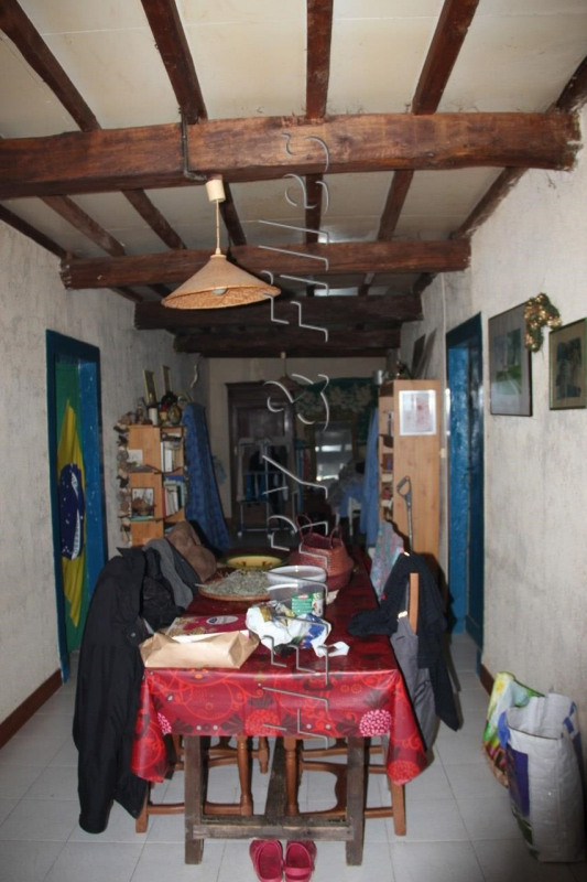 Sale house / villa Gimont 5 km 174000€ - Picture 11