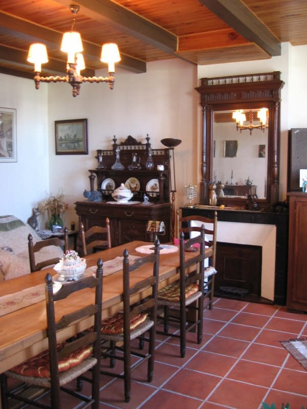 Sale house / villa Yves 315600€ - Picture 4