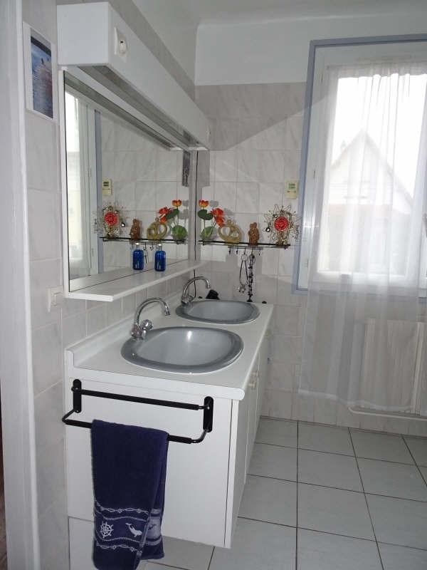 Vente maison / villa Sucy en brie 525000€ - Photo 8