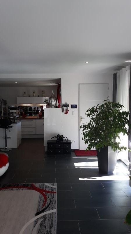 Vente maison / villa La crau 488000€ - Photo 5