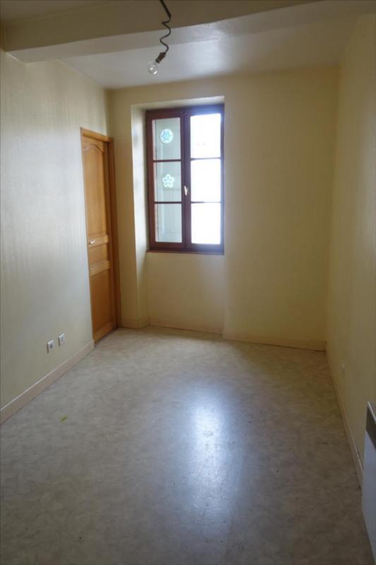 Location appartement Graulhet 440€ CC - Photo 3