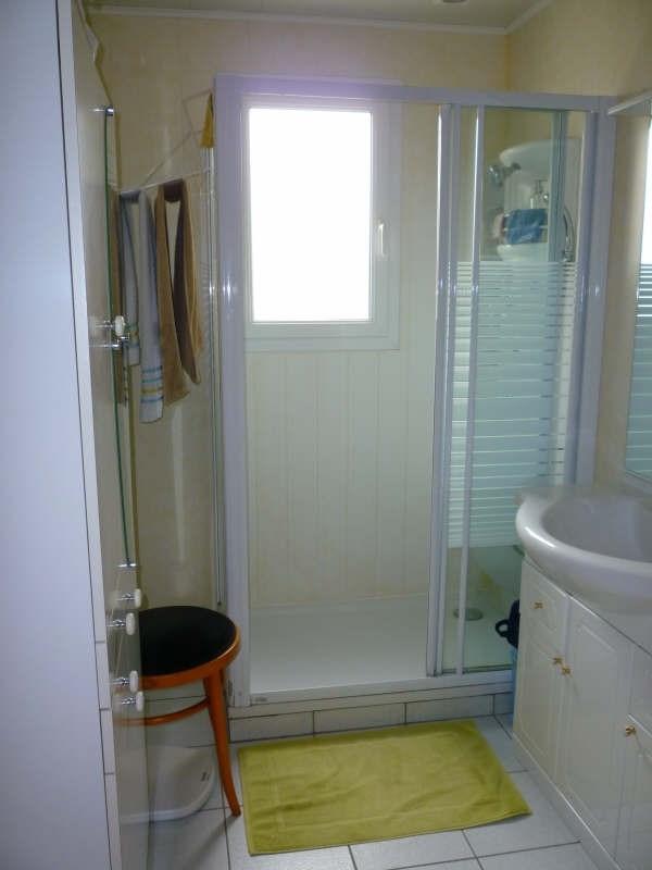Vente maison / villa St pierre d'oleron 220400€ - Photo 11