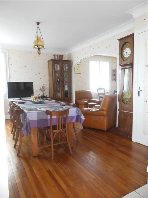 Vente maison / villa Niort 141 900€ - Photo 5
