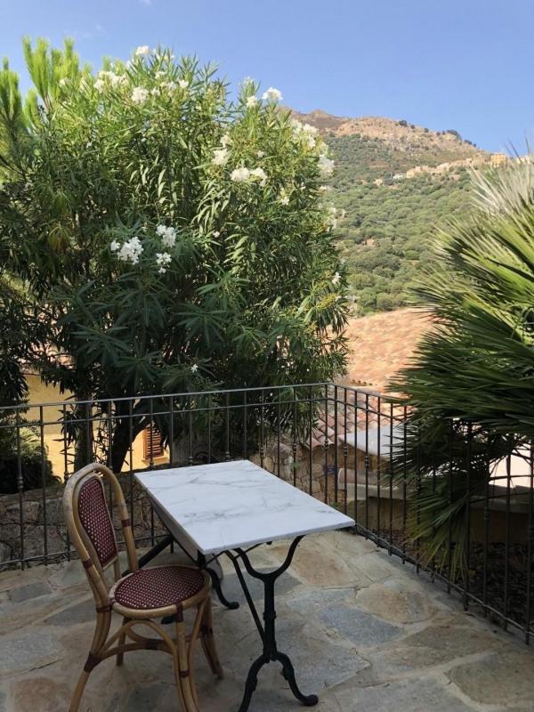 Vente de prestige maison / villa Santa reparata di balagna 1750000€ - Photo 21