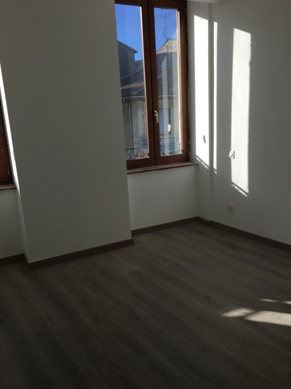 Vente appartement Tain-l'hermitage 114 000€ - Photo 9