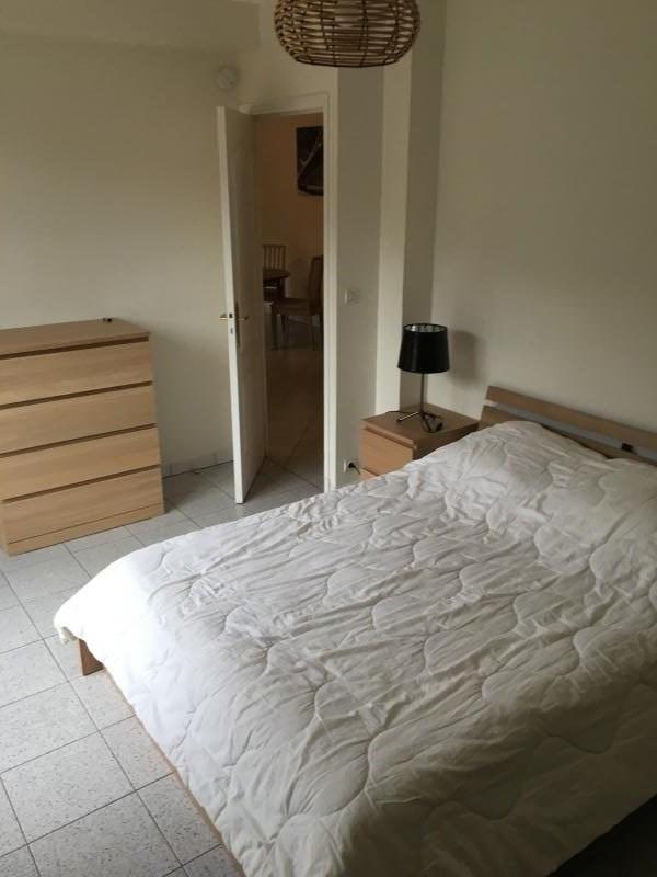 Rental apartment Orsay 830€ CC - Picture 6