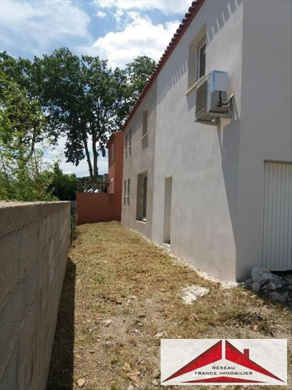 Vente maison / villa Clermont l herault 156 000€ - Photo 2