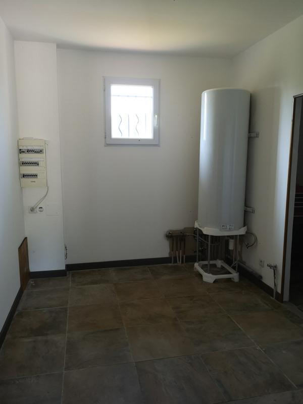 Vente maison / villa Barjac 230000€ - Photo 42