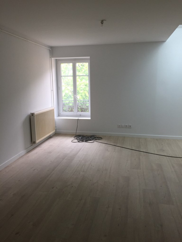 Location appartement Collonges au mont d'or 880€ CC - Photo 5