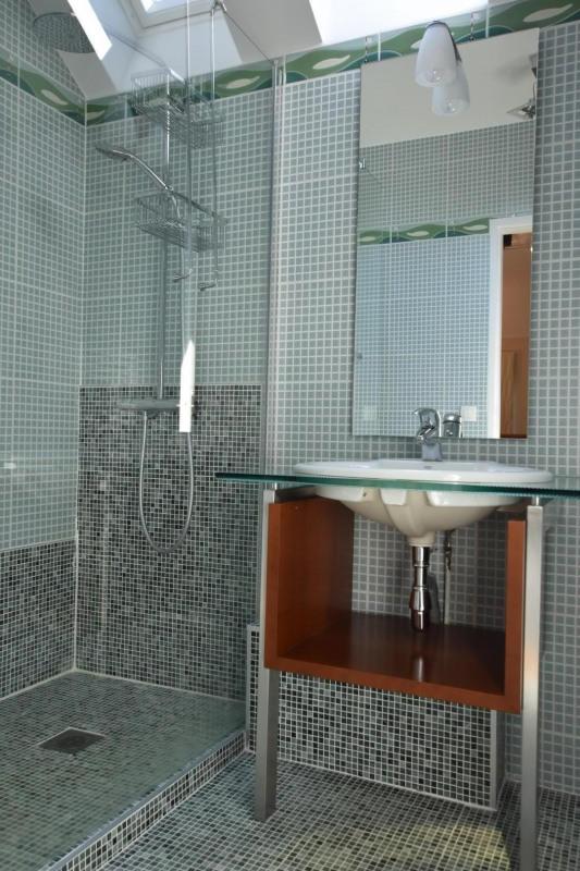 Vente de prestige maison / villa St nom la breteche 1235000€ - Photo 15